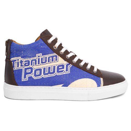 Sneaker (10)