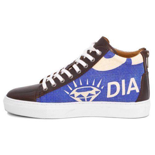 Sneaker (11)