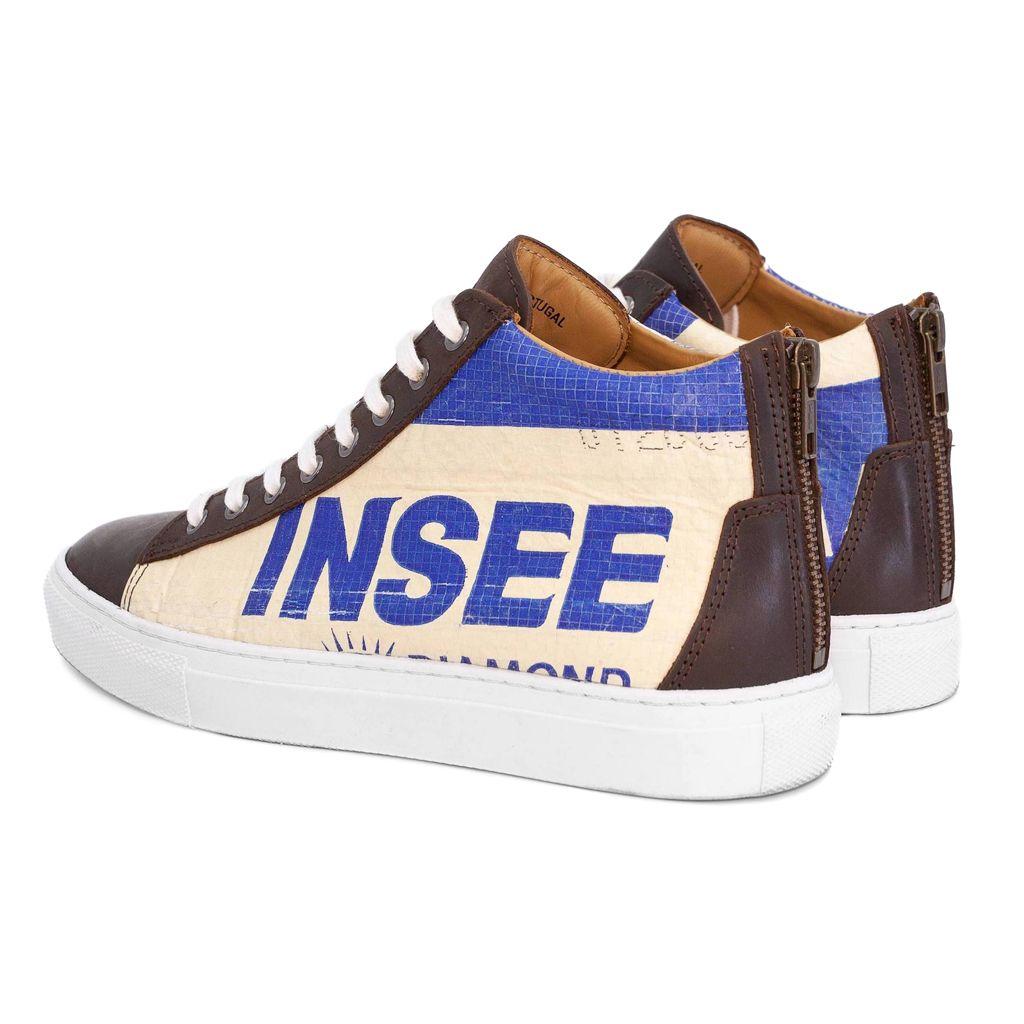 Sneaker (12)