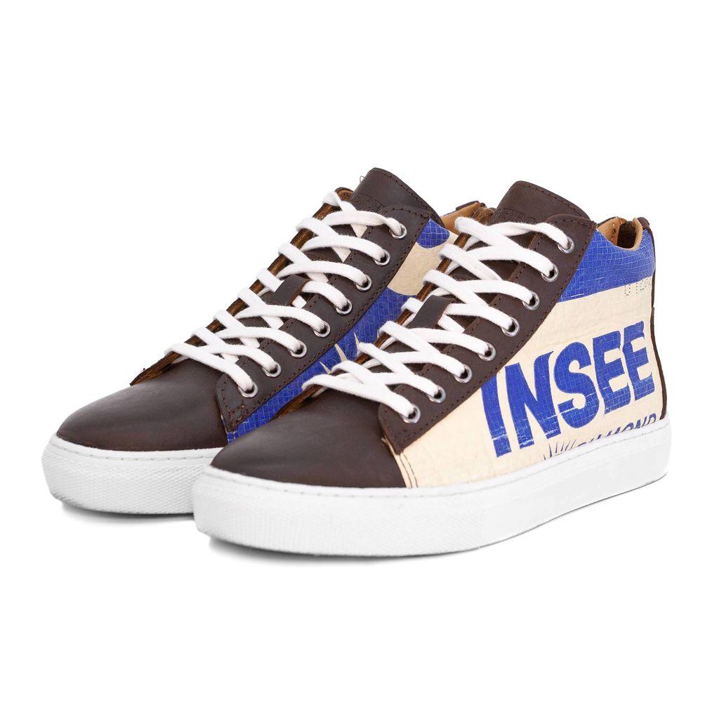 Sneaker (13)