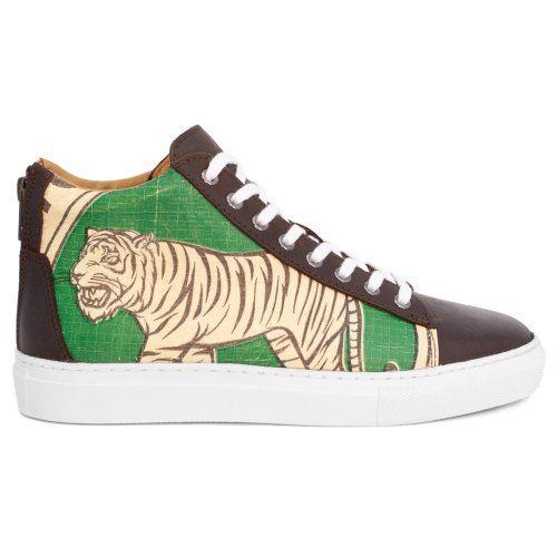 Sneaker (15)