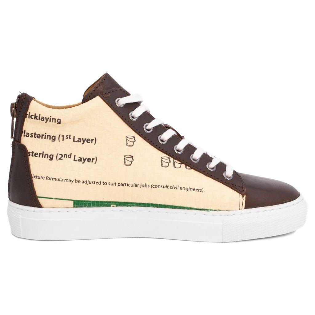 Sneaker (17)