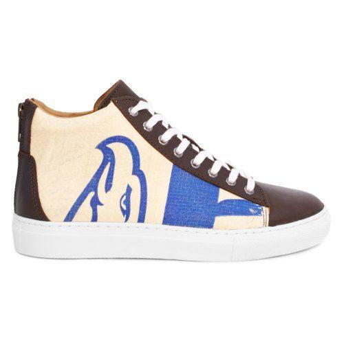 Sneaker (2)