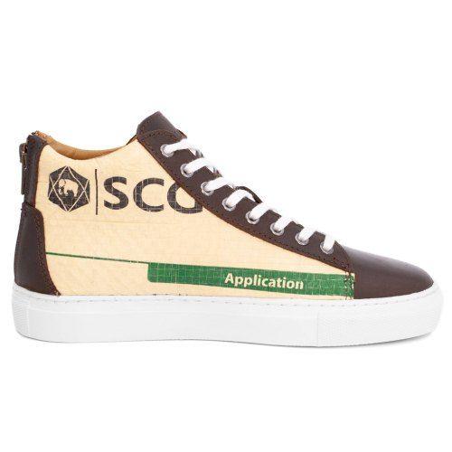 Sneaker (21)