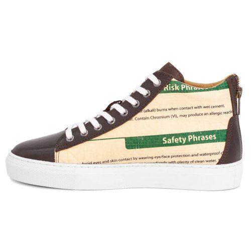 Sneaker (22)