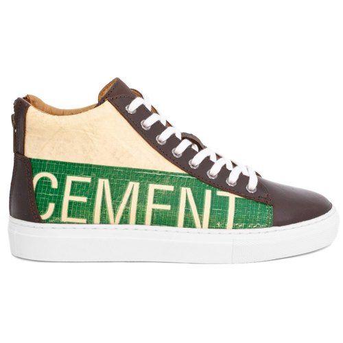 Sneaker (23)