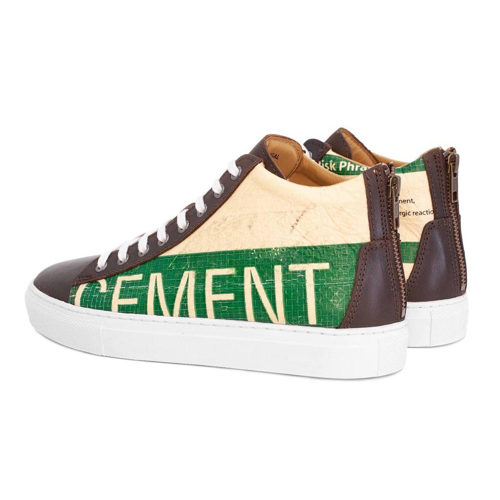 Sneaker (24)