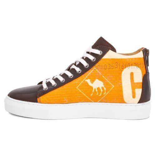 Sneaker (28)