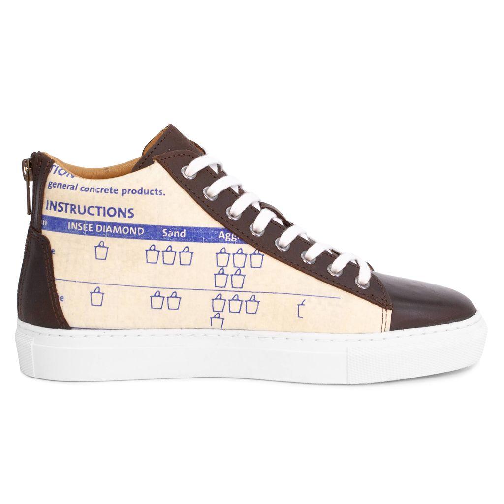 Sneaker (3)