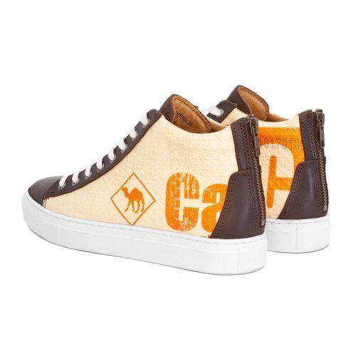 Sneaker (30)