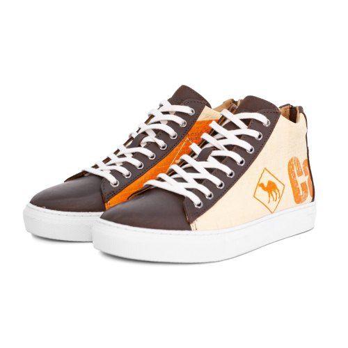 Sneaker (31)
