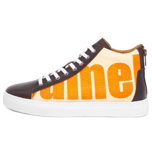 Sneaker (32)