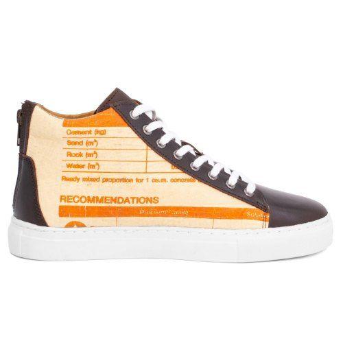 Sneaker (33)