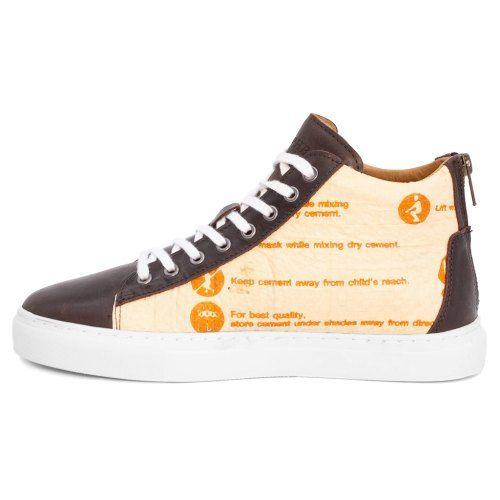 Sneaker (34)