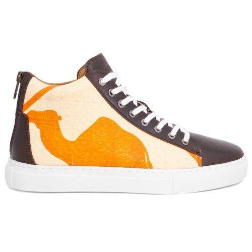 Sneaker (35)