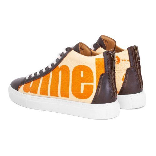 Sneaker (36)