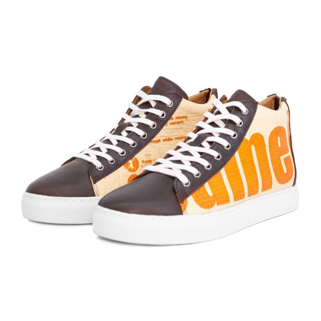 Sneaker (37)