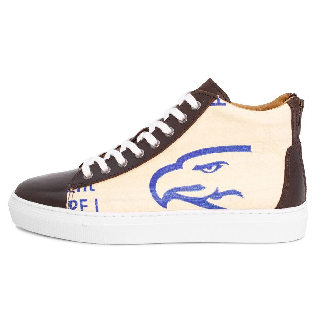 Sneaker (4)