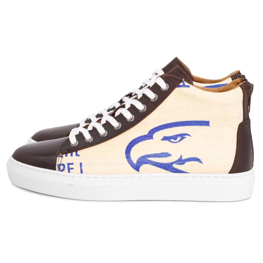 Sneaker (5)
