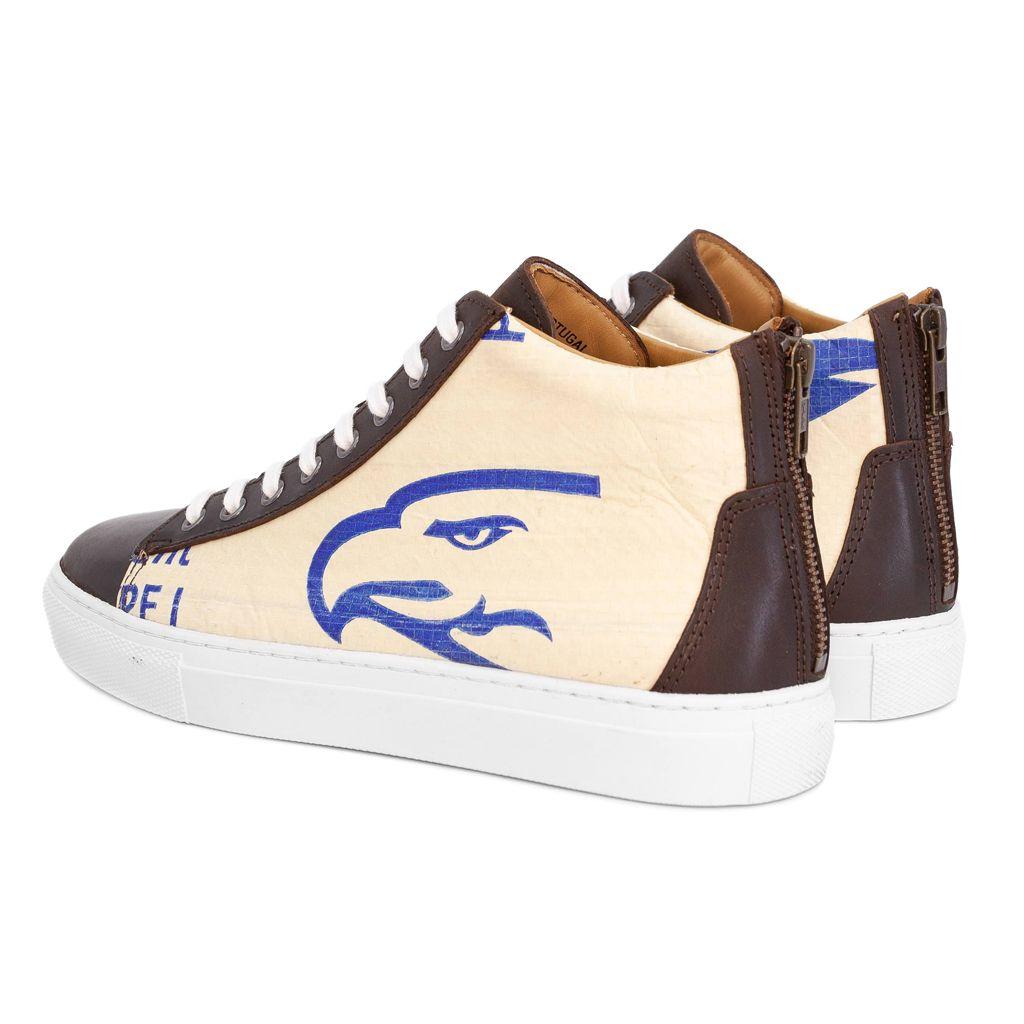 Sneaker (6)