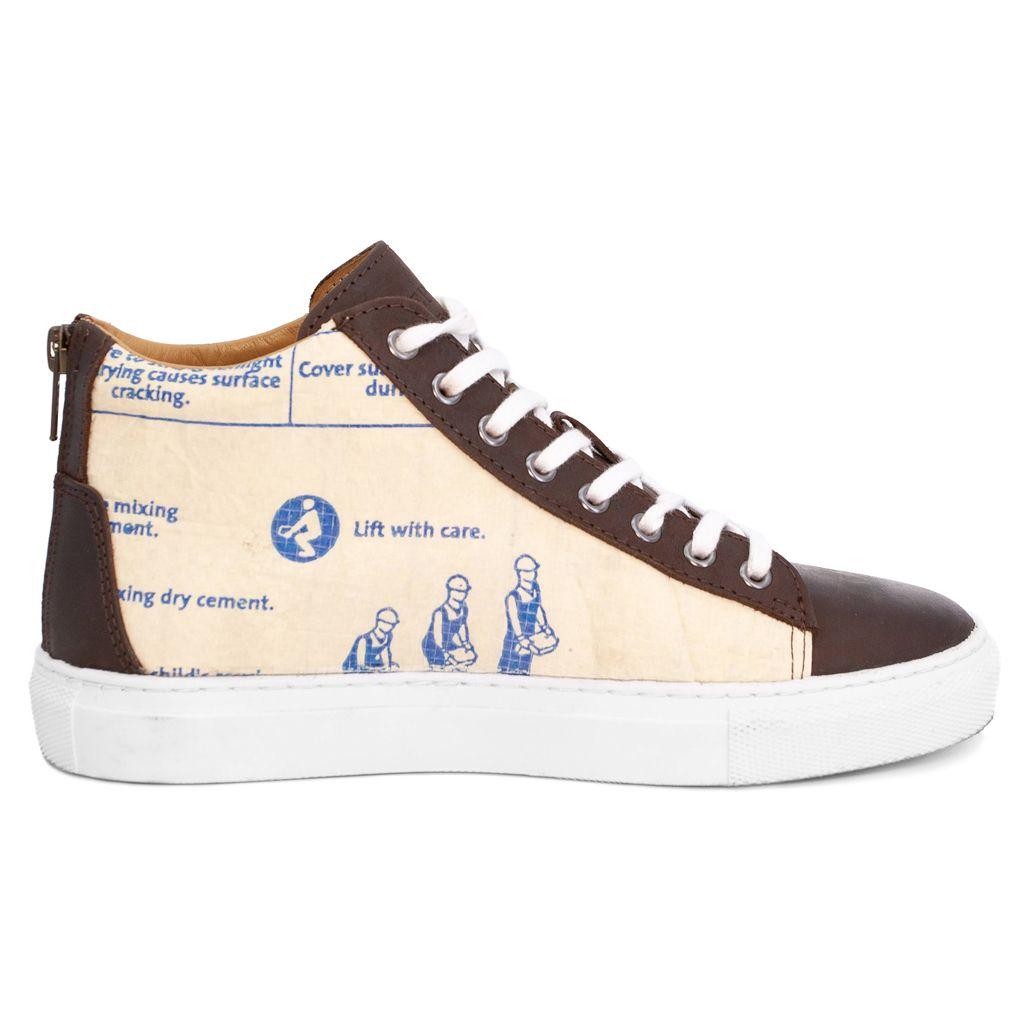 Sneaker (9)