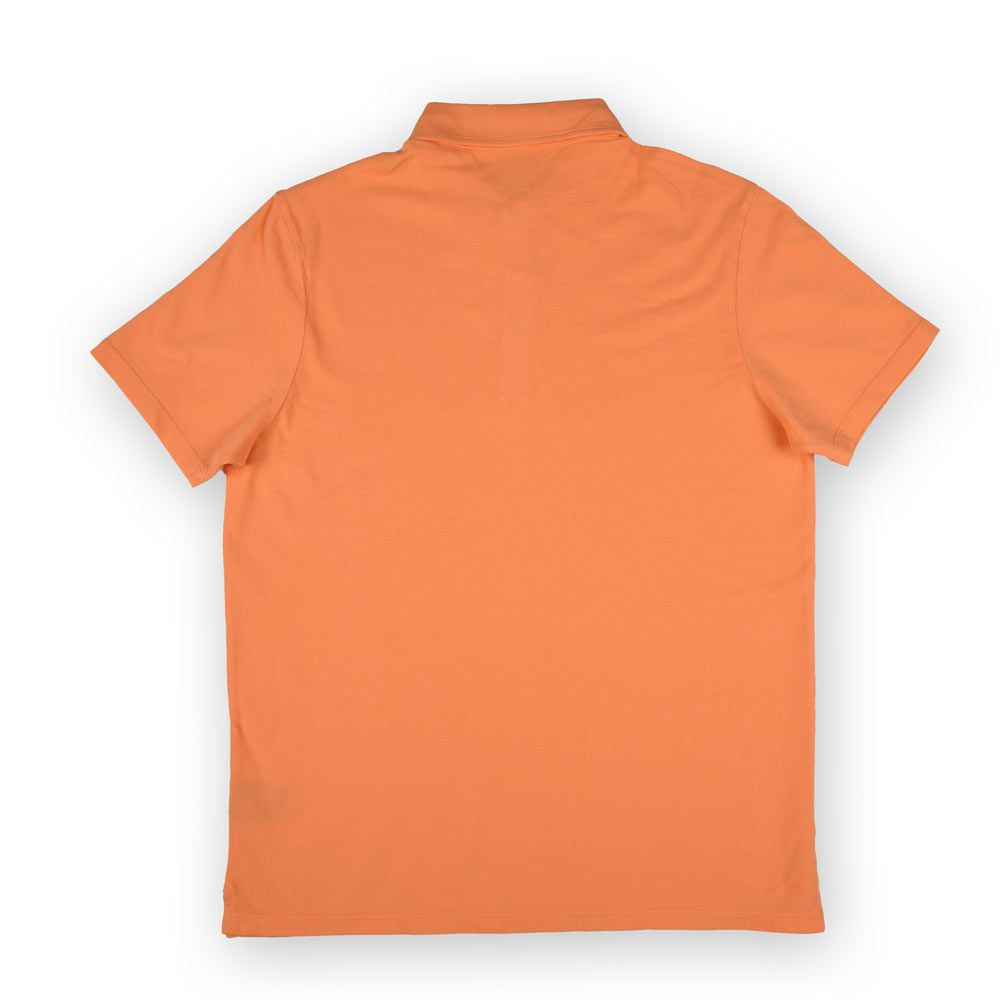 Poloshow polo Altea Orange 2055013 77R 2