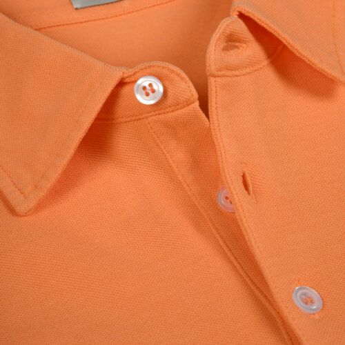Poloshow polo Altea Orange 2055013 77R 4