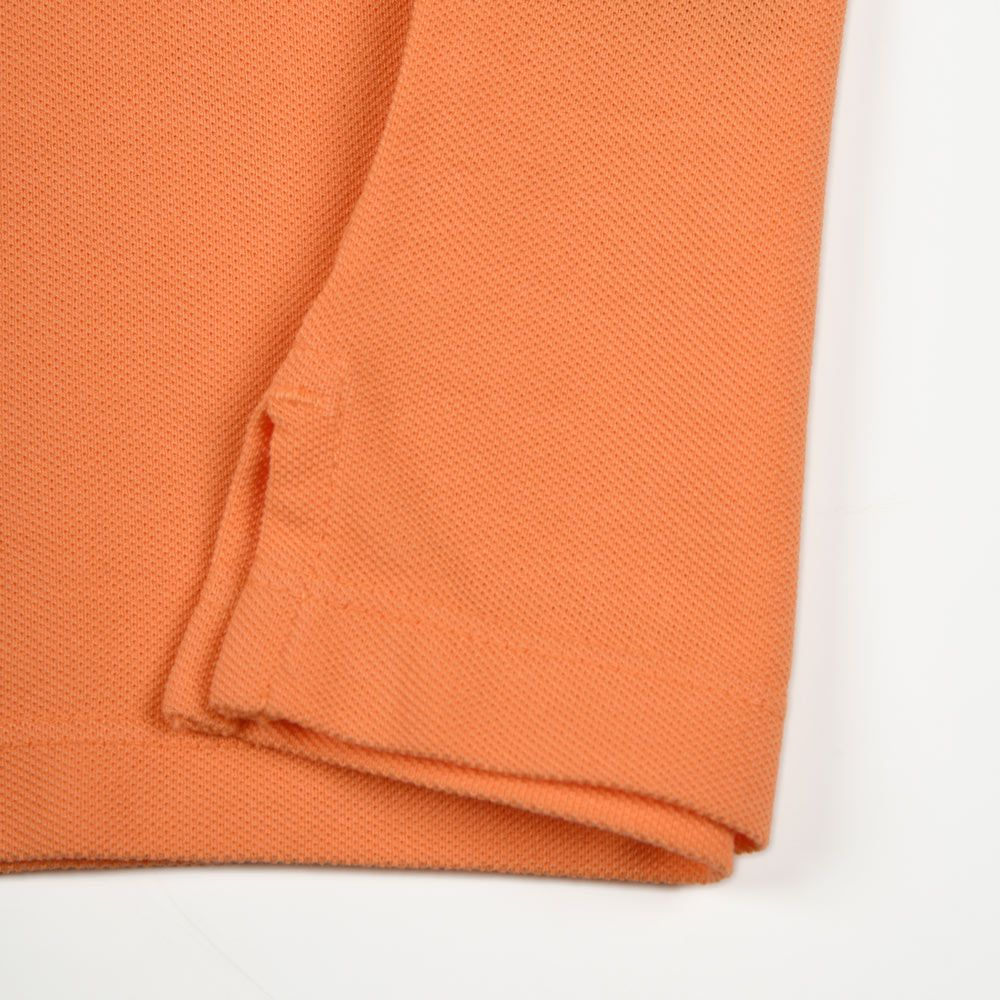 Poloshow polo Altea Orange 2055013 77R 5