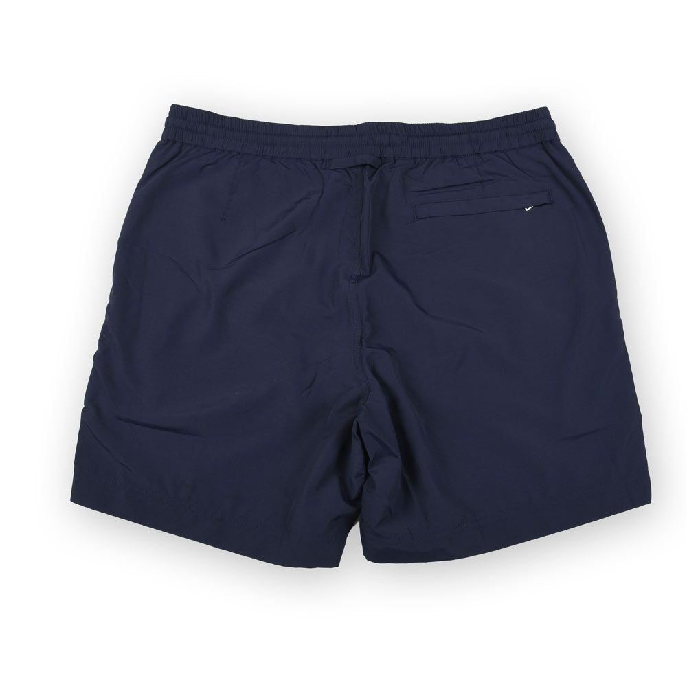 Poloshow short Orlebar Brown Navy Standard 25219132 2