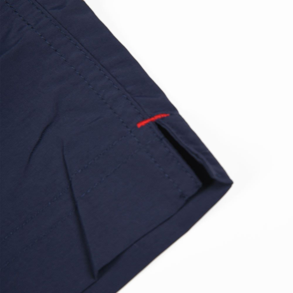 Poloshow short Orlebar Brown Navy Standard 25219132 5