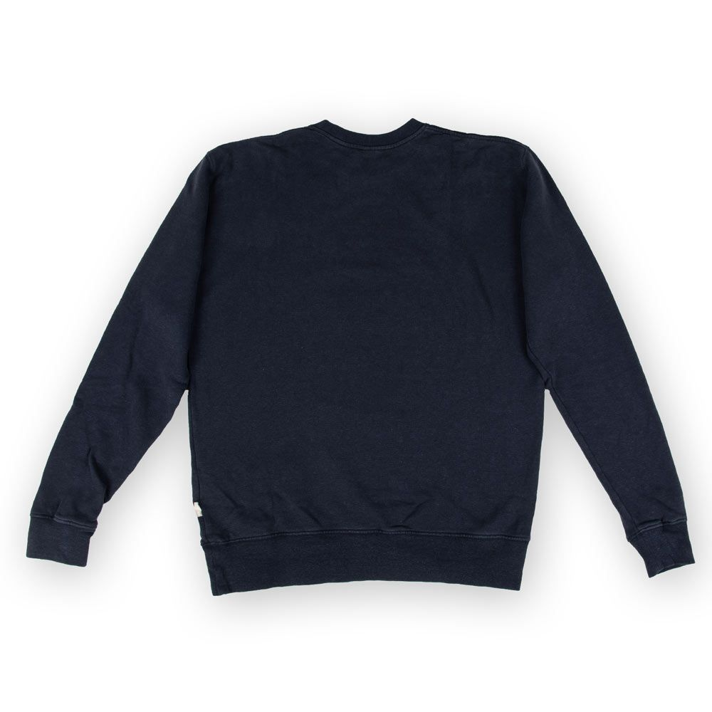 Poloshow Sweater Marsh Dark Navy 21904 S405 2