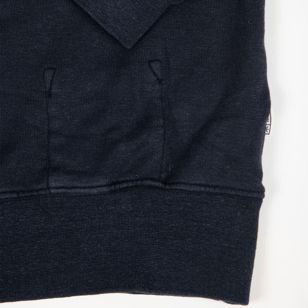 Poloshow Sweater Marsh Dark Navy 21904 S405 4