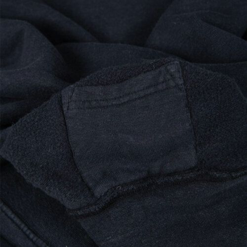 Poloshow Sweater Marsh Dark Navy 21904 S405 5
