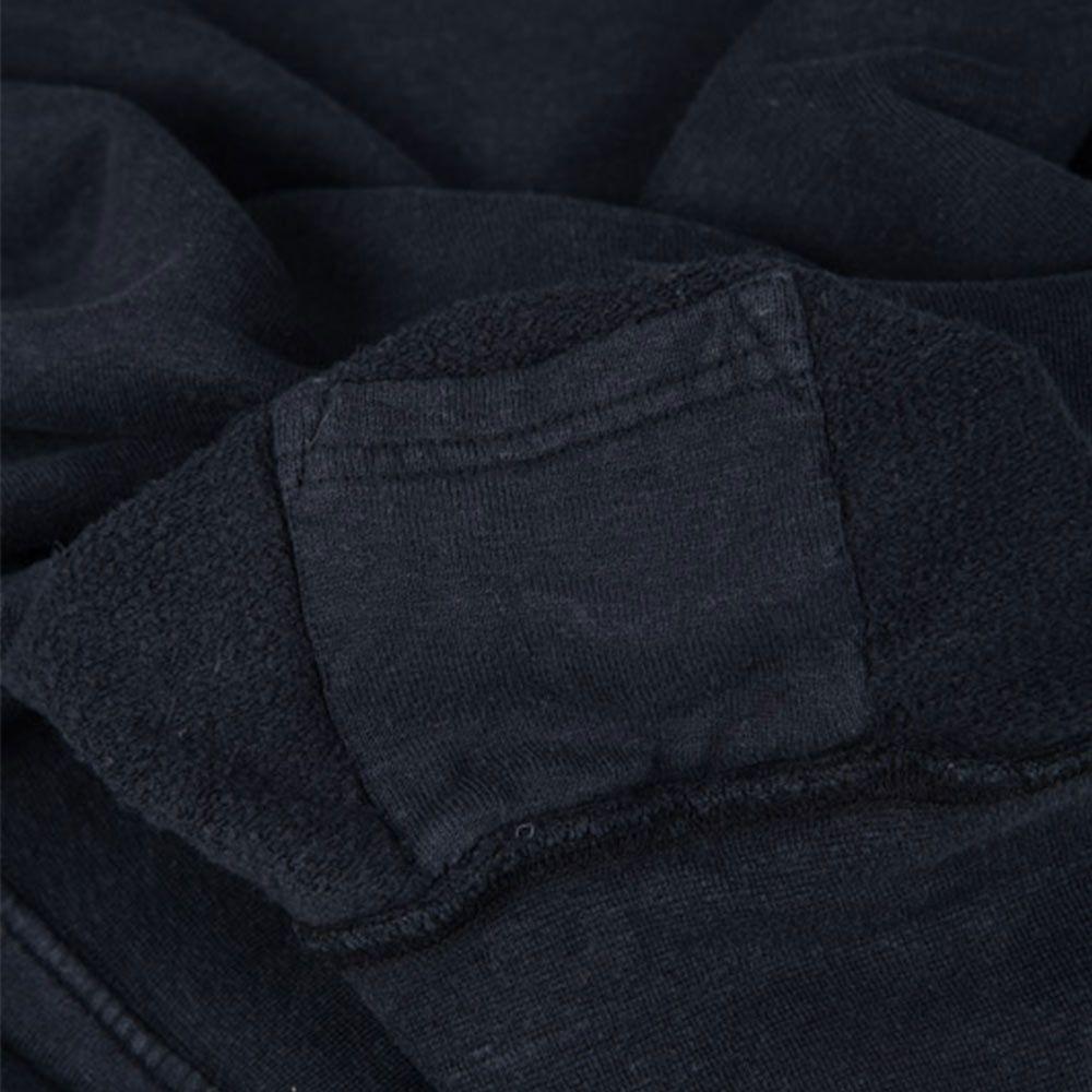 Poloshow Sweater Marsh Dark Navy 21904 S405 5