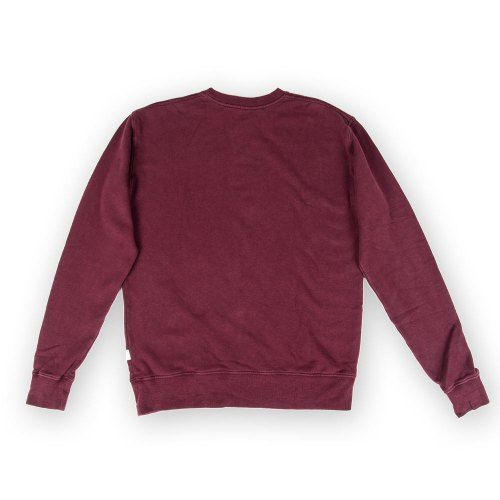 Poloshow Sweater Marsh Plum 21904 S302 2