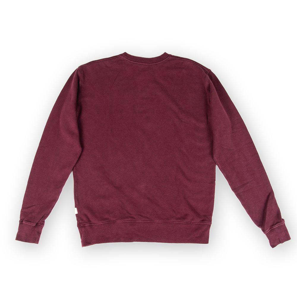Poloshow Sweater Marsh Plum 21904 S302 2