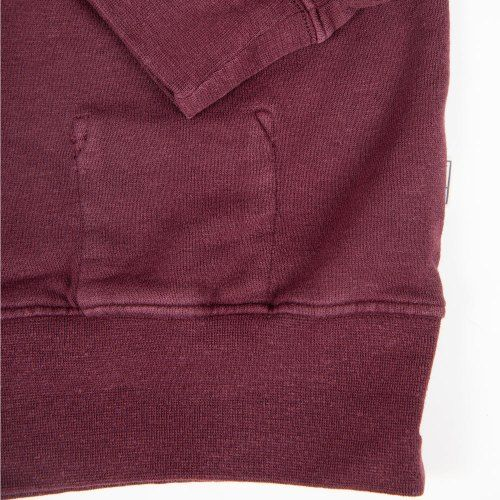 Poloshow Sweater Marsh Plum 21904 S302 4