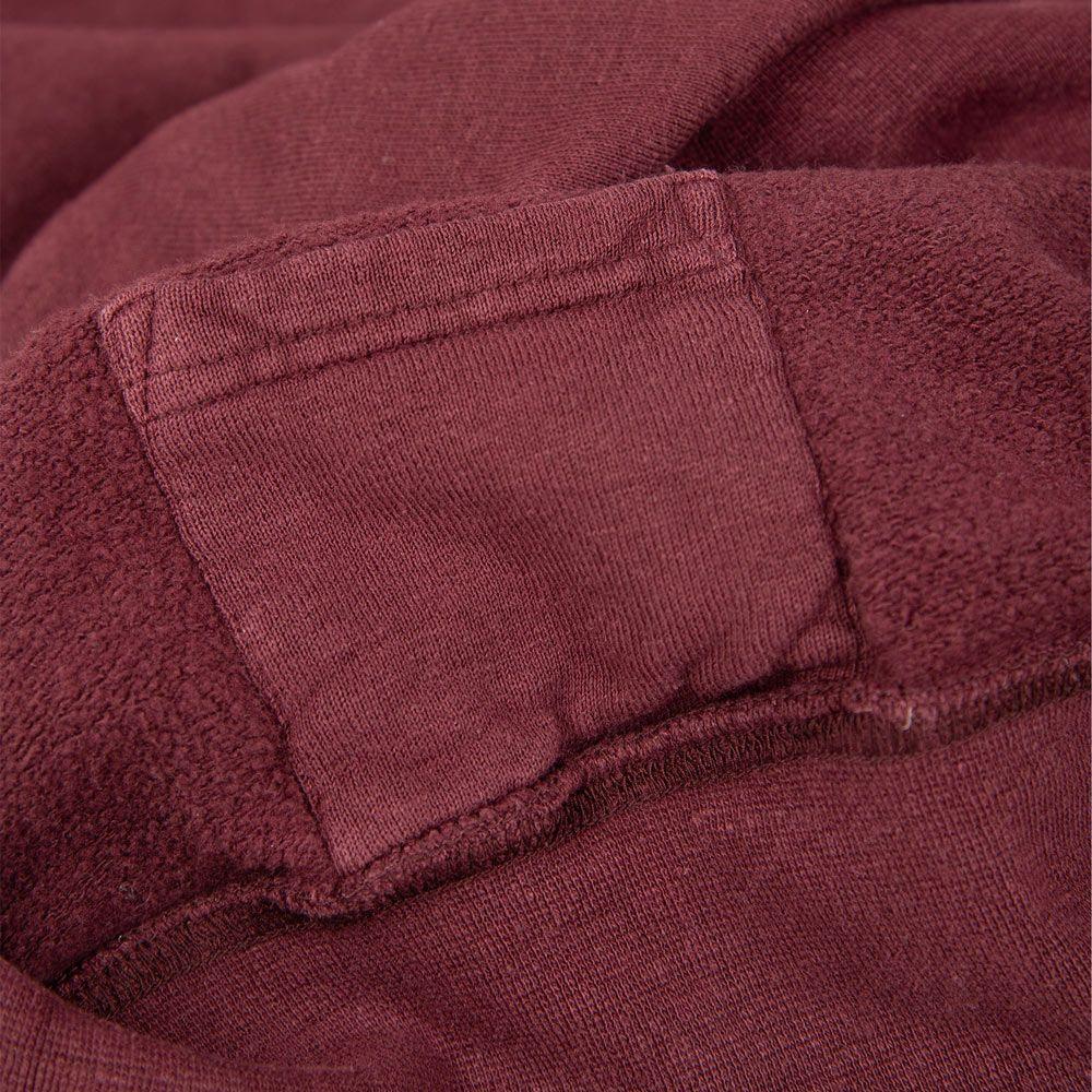 Poloshow Sweater Marsh Plum 21904 S302 5