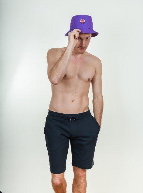 Poloshow Colmar Hat Violet 519 5074 8WF 5
