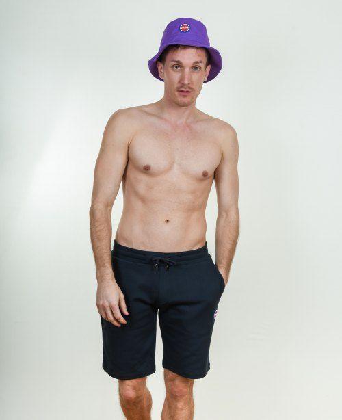 Poloshow Colmar Hat Violet 519 5074 8WF 6