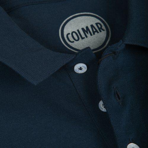 Poloshow Colmar Polo 3 Colors 68 7680 3UP 5