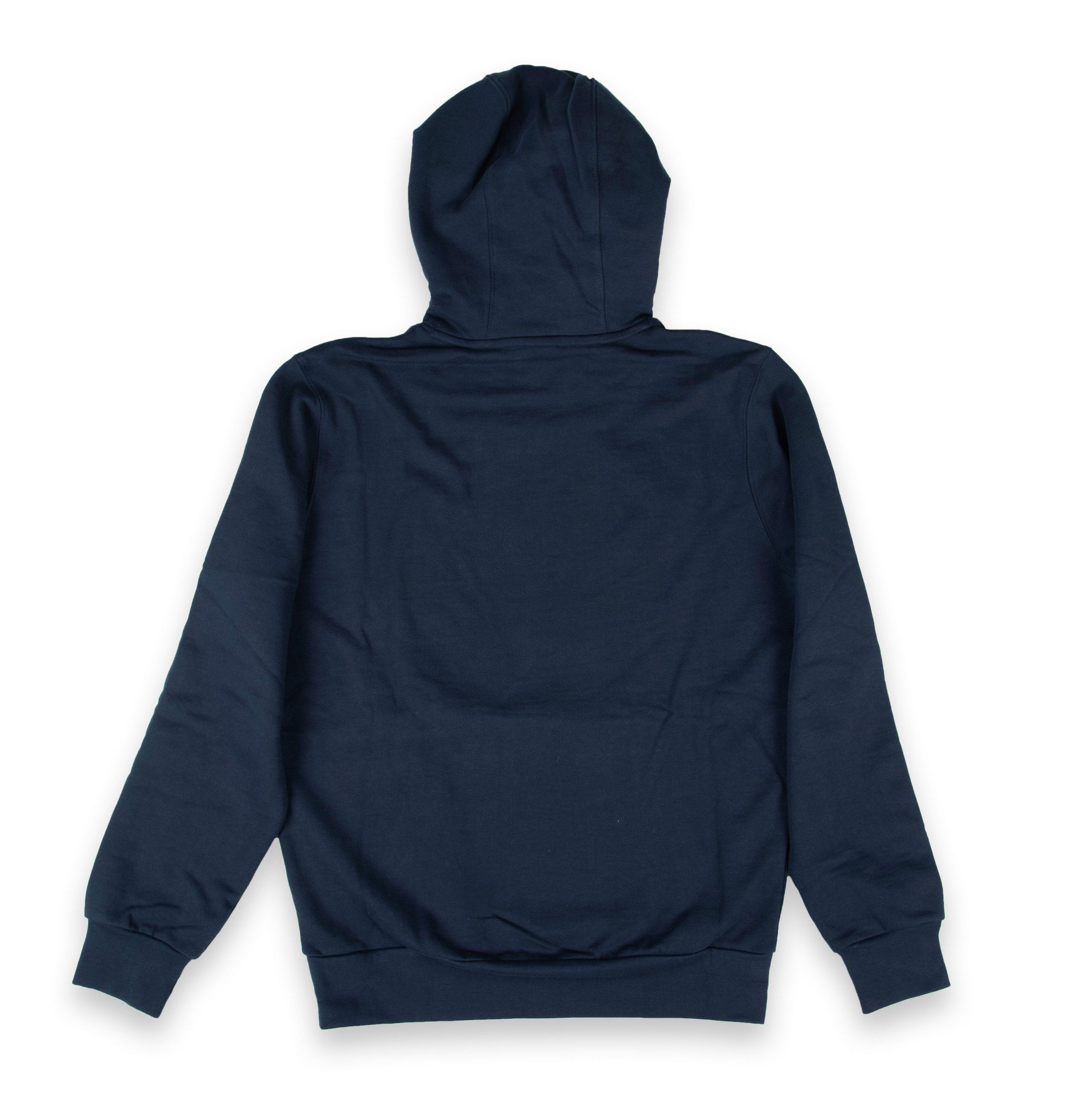 Poloshow North Sails Hooded Sweat Navy Blue 69 1551 000 0802 500 2