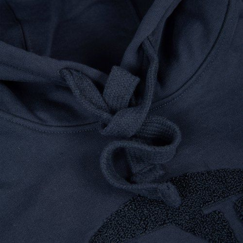 Poloshow North Sails Hooded Sweat Navy Blue 69 1551 000 0802 500 3