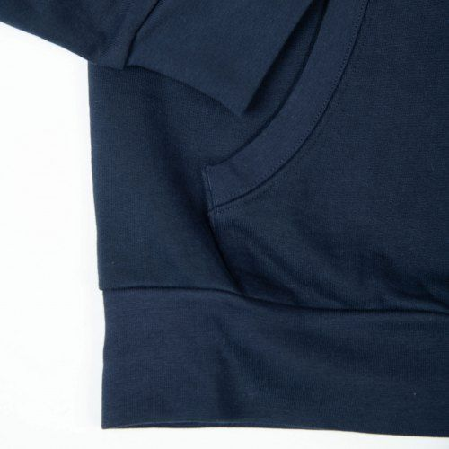 Poloshow North Sails Hooded Sweat Navy Blue 69 1551 000 0802 500 5
