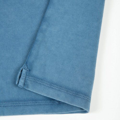 Poloshow North Sails Polo Jeans 692283 000 0790 500 5