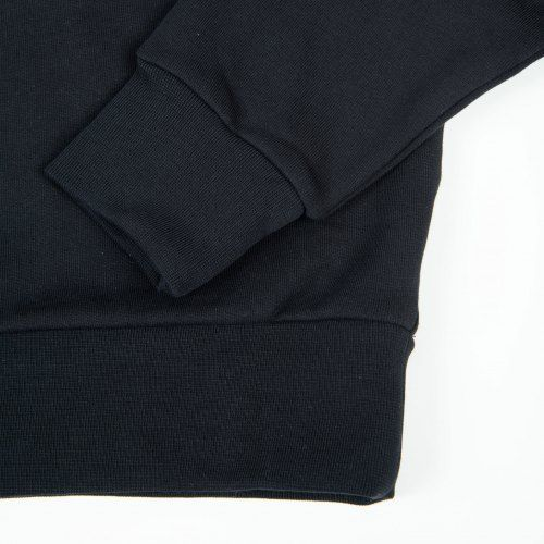 Poloshow North Sails Sweatshirt Dunkelblau Graphic 691542 000 0999 500 4