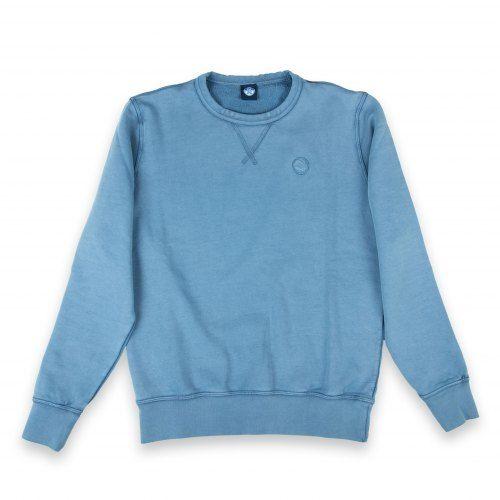 Poloshow North Sails Sweatshirt Jeans 691547 000 0790 500 1