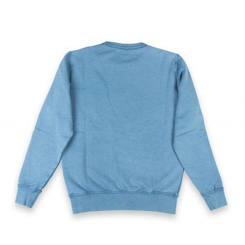 Poloshow North Sails Sweatshirt Jeans 691547 000 0790 500 2