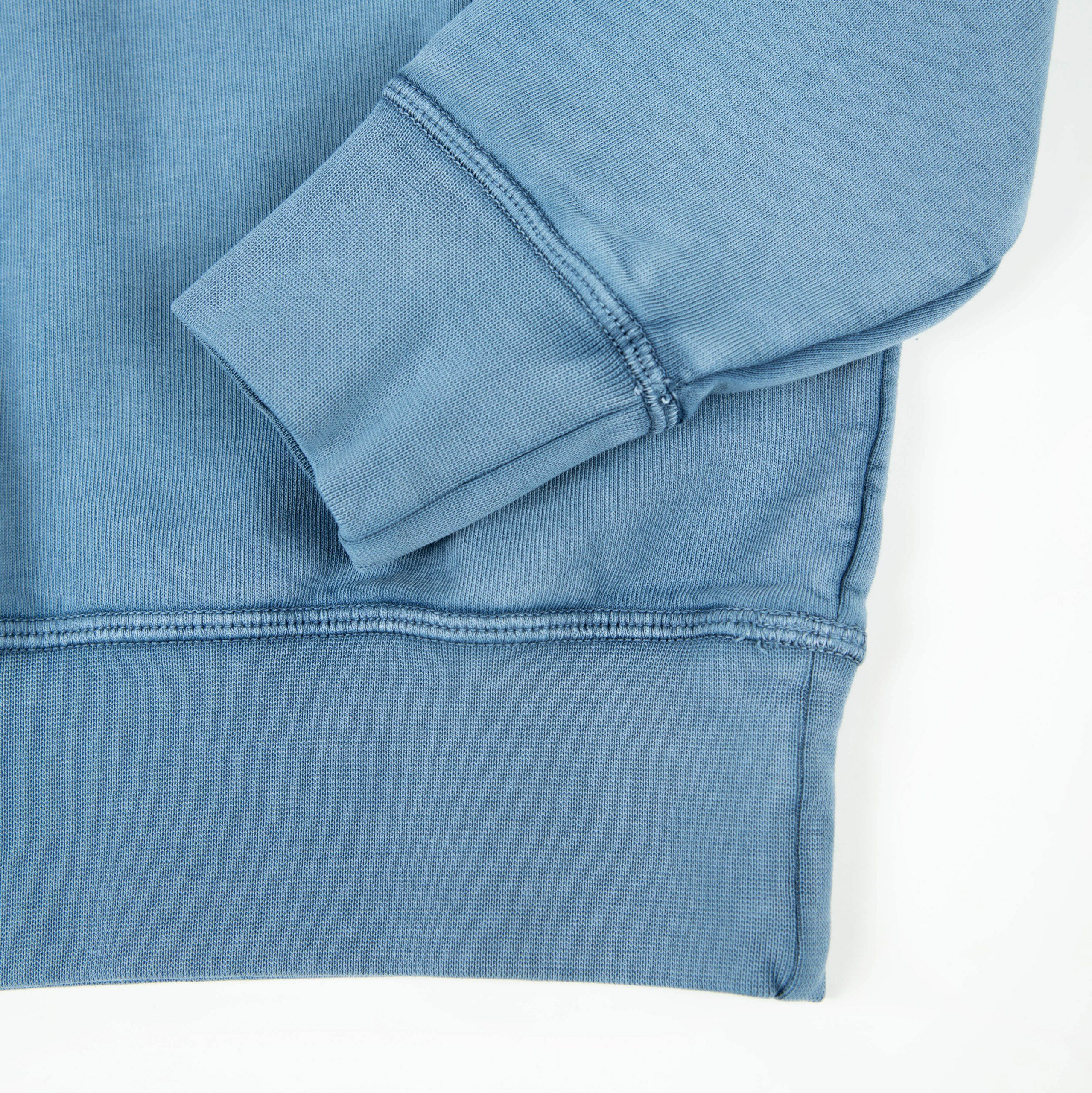Poloshow North Sails Sweatshirt Jeans 691547 000 0790 500 4