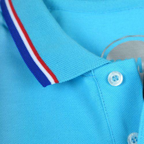Poloshow Colmar Polo Blau 471 7659Z 4SH 6